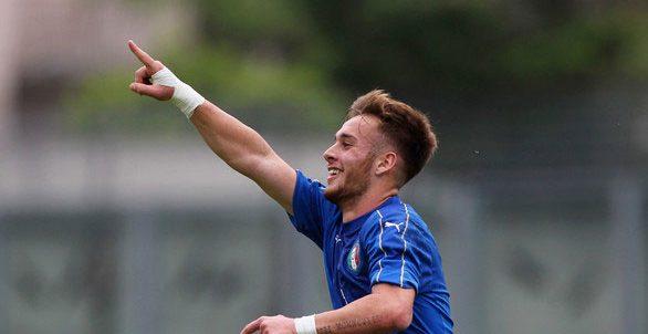 Alessandro bordin con davide paccassoni mental coach certificato CMC Italia formazione per il successo roma