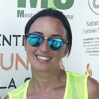 ins pisa con davide paccassoni mental coach certificato CMC Italia formazione per il successo