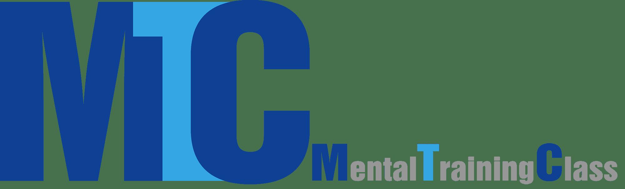 mental training class con davide paccassoni mental coach certificato CMC Italia formazione per il successo