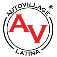 logo autovillage