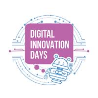 logo digital innovation days