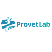 logo provetlab