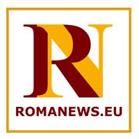 logo romanews.eu